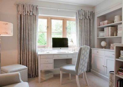 Lavender_Tree_Interior_Design_Cheshire-_MG_6407