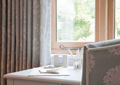 Lavender_Tree_Interior_Design_Cheshire-_MG_6409