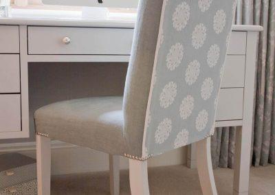 Lavender_Tree_Interior_Design_Cheshire-_MG_6411