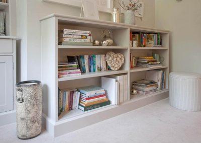 Lavender_Tree_Interior_Design_Cheshire-_MG_6417