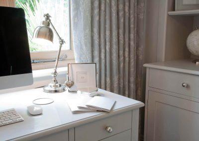 Lavender_Tree_Interior_Design_Cheshire-_MG_6423