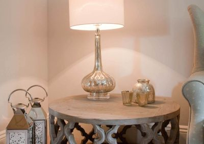 Lavender_Tree_Interior_Design_Cheshire-_MG_6426