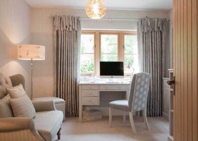 Lavender_Tree_Interior_Design_Cheshire-_MG_6430