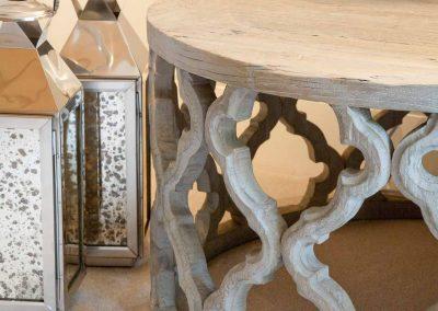 Lavender_Tree_Interior_Design_Cheshire-_MG_6433