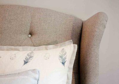 Lavender_Tree_Interior_Design_Cheshire-_MG_6436
