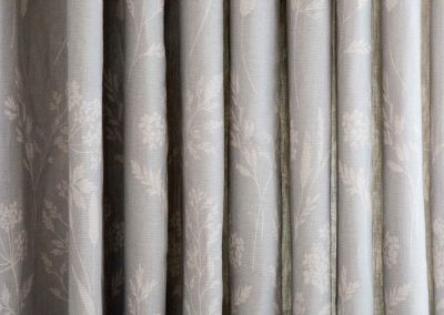 Lavender_Tree_Interior_Design_Cheshire-_MG_6442