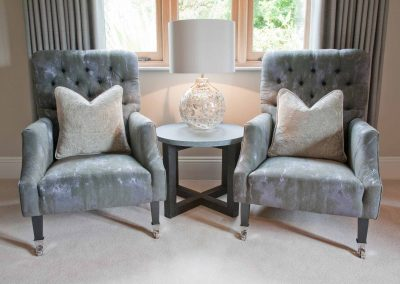 Lavender_Tree_Interior_Design_Cheshire-_MG_6467