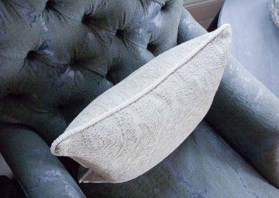 Lavender_Tree_Interior_Design_Cheshire-_MG_6474