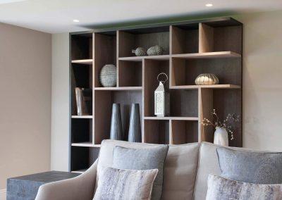 Lavender_Tree_Interior_Design_Cheshire-_MG_6490
