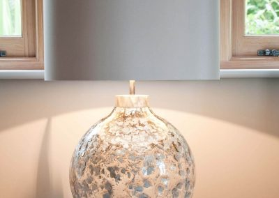 Lavender_Tree_Interior_Design_Cheshire-_MG_6496