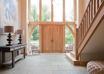 Lavender_Tree_Interior_Design_Cheshire-_MG_6517