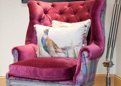 Lavender_Tree_Interior_Design_Cheshire-_MG_6522