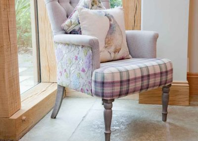 Lavender_Tree_Interior_Design_Cheshire-_MG_6523
