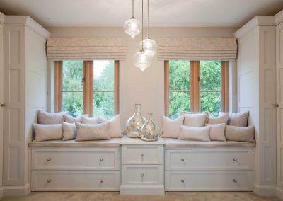 Lavender_Tree_Interior_Design_Cheshire-_MG_6536