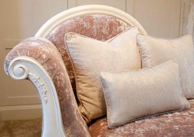 Lavender_Tree_Interior_Design_Cheshire-_MG_6543