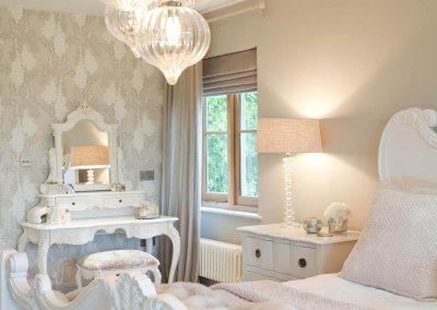 Lavender_Tree_Interior_Design_Cheshire-_MG_6550