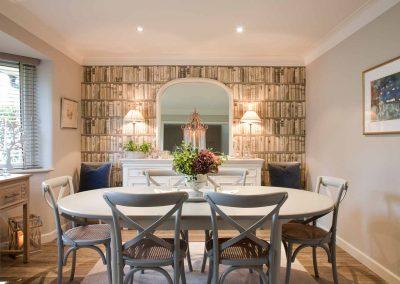 Lavender_Tree_Interior_Design_Cheshire-_MG_6563