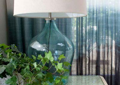 Lavender_Tree_Interior_Design_Cheshire-_MG_6639