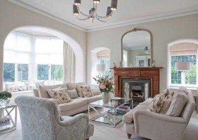 Lavender_Tree_Interior_Design_Cheshire-_MG_6643