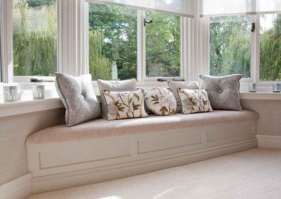 Lavender_Tree_Interior_Design_Cheshire-_MG_6650