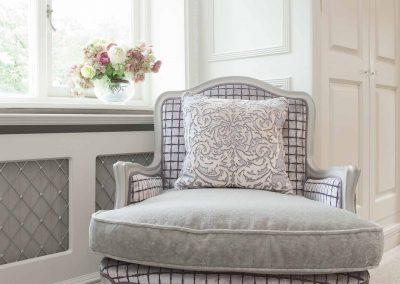 Lavender_Tree_Interior_Design_Cheshire-_MG_6699