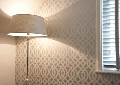 Lavender_Tree_Interior_Design_Cheshire-_MG_6716