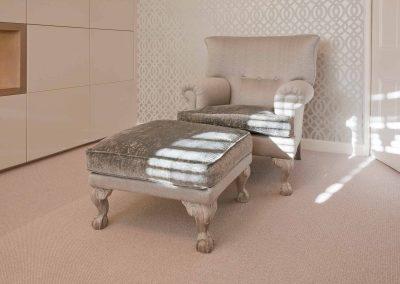 Lavender_Tree_Interior_Design_Cheshire-_MG_6722