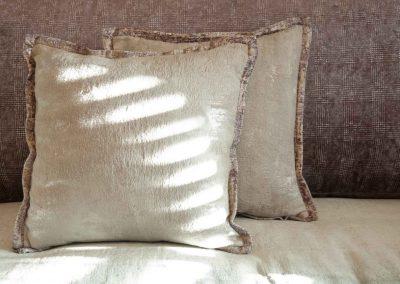 Lavender_Tree_Interior_Design_Cheshire-_MG_6724