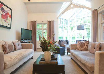 Lavender_Tree_Interior_Design_Cheshire-_MG_6728