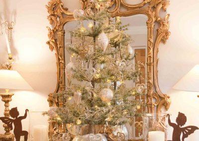 Occassion_dressing_christmas_Lavender_Tree_Interior_design__MG_6742