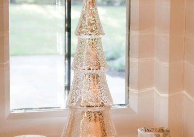 Occassion_dressing_christmas_Lavender_Tree_Interior_design__MG_6743