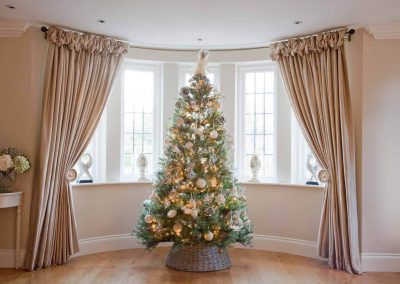 Occassion_dressing_christmas_Lavender_Tree_Interior_design__MG_6756