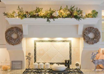 Occassion_dressing_christmas_Lavender_Tree_Interior_design__MG_6766