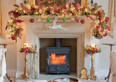 Occassion_dressing_christmas_Lavender_Tree_Interior_design__MG_6770-2