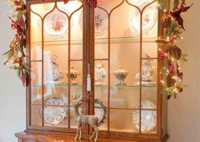 Occassion_dressing_christmas_Lavender_Tree_Interior_design__MG_6771