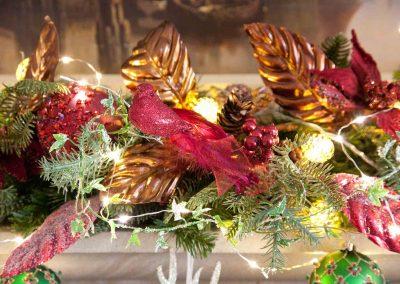Occassion_dressing_christmas_Lavender_Tree_Interior_design__MG_6772