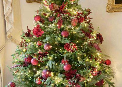 Occassion_dressing_christmas_Lavender_Tree_Interior_design__MG_6773