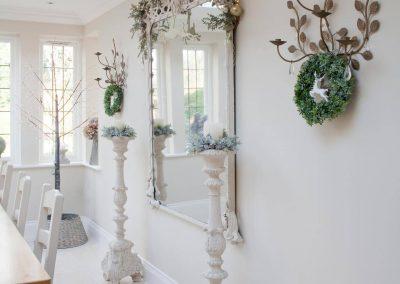Occassion_dressing_christmas_Lavender_Tree_Interior_design__MG_6776