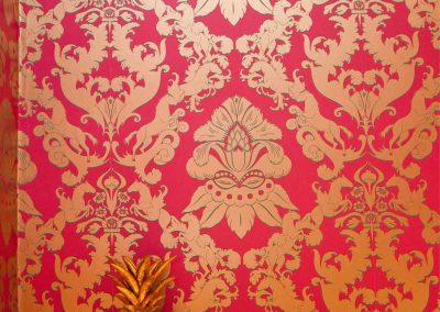 Occassion_dressing_christmas_Lavender_Tree_Interior_design__MG_6795